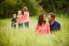 Family Shoot by JeremyHall, via Flickr