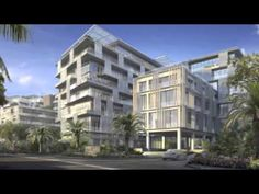 Introducing the newest pre-construction luxury project on Miami Beach - The Ritz-Carlton Residences. The new complex will be residentail only and will feature 111 condominium residences and 15 private single-family villas, a very rare, stand-alone villas, available in just few places in the world.  #Miamibeach http://www.sunnyislesmiamirealestate.com/Miami-Beach/Ritz-Carlton/