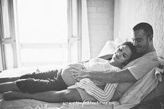 vanessa ferreira fotografia de gravida são paulo, fotos gestante jundiai, ensaio fotografico gravida sorocaba são paulo, fotos em casa gestante são paulo, mãe de primeira viagem 6