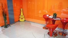 Caffe zóna - Sofaland Brno Showroom, Stationary, Vacuums, Home Appliances, House Appliances, Vacuum Cleaners, Appliances, Fashion Showroom