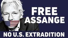 Meeting pour la libération de Julian Assange et Chelsea Manning Chelsea Manning, Julian Asange, Barack Obama, Prison, Walking In Sunshine, Make Your Own Poster, Donald Trump, Der Richter, Presidente Obama