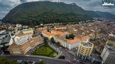 The City Above the Hill – Brasov- Romania - http://bestdronestobuy.com/the-city-above-the-hill-brasov-romania/