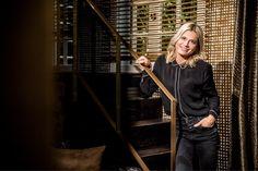 Nathalie Meskens deelt de recepten die haar slanker en energ... - Gazet van Antwerpen: http://www.gva.be/cnt/dmf20170920_03083542/nathalie-meskens-deelt-de-recepten-die-haar-slanker-en-energieker-maakten
