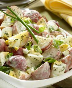 Creamy Ranch Potato Salad /Cook/Recipes/26357/