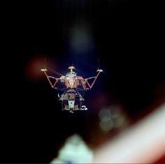 apollo guardian flight - photo #23
