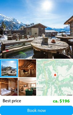 Guarda Val (Lenzerheide, Switzerland) – Book this hotel at the cheapest price on sefibo.