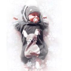 Tiå fyke avgårde, i dag e Lille gullet mitt blitt heile 10 uker  kor bler tiå av?? #10weeks#babyboy#babyM#inlove#mammasin#klompelompe#hustandclaire#babyfashion#3søndagiadvent#✨
