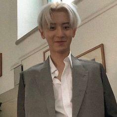 "w on Twitter: ""8 ที่สุดแห่งความ… "" Park Chanyeol Exo, Kpop Exo, Kyungsoo, Rapper, Music Genius, K Idol, Chanbaek, Boyfriend Material, Super Junior"