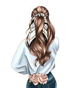 Fashion Design Sketches 400750066845674872 - ✔ Fashion Drawing Dresses Moda Source by Cute Girl Drawing, Cartoon Girl Drawing, Girl Cartoon, Fashion Drawing Dresses, Fashion Drawings, Fashion Sketches, Fashion Painting, Fashion Art, Fashion Quotes