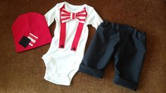 Check out this item in my Etsy shop https://www.etsy.com/listing/462721945/3-pieces-newborn-or-0-to-3-months-my