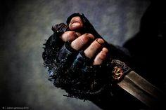 Warrior Octavia be like. Rogue Assassin, Assassins Creed, Story Inspiration, Character Inspiration, Writing Inspiration, Elf Rogue, Narnia, Jon Snow, Warriors