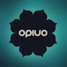 Opiuo @ Rhythm and Alps 2012  http://www.rhythmandalps.co.nz