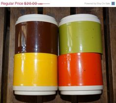 Hey, I found this really awesome Etsy listing at https://www.etsy.com/listing/55665602/thanksgiving-sale-1970s-tupperware