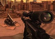 Sniper Takımı oyununda bir savaş takımına seçilmiş olduğunuz için takımdaki askerlerin farklı yerlere yönlendirerek büyük bir savunma kalkanı yaptırmalısınız. Her askeri ayrı ayrı kontrol edebileceksiniz. Oyunumuzda askerlerinizi geliştirebilir ve yeni silahlar satın alabilirsiniz. http://www.3doyuncu.com/sniper-takimi/