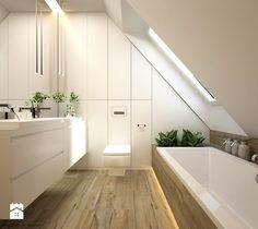 Aranżacje wnętrz - Łazienka: Łazienka styl Minimalistyczny - ELEMENTY - Pracownia Architektury Wnętrz. Przeglądaj, dodawaj i zapisuj najlepsze zdjęcia, pomysły i inspiracje designerskie. W bazie mamy już prawie milion fotografii!