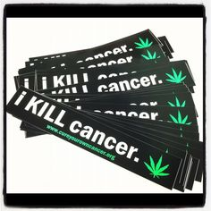 How to make cannabis oil used to treat cancer. Aka Rick Simpson oil