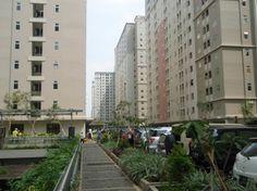Layanan Jasa Service AC Untuk Apartemen Kalibata City 0813-1418-1790 : Service AC Apartemen di Kalibata City Tower Gaharu...