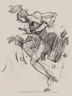 A set of preliminary drawings for a set of posters promoting the Harlem Swing Dance Society. Figure Drawing, Drawing Reference, Graphic Design Illustration, Illustration Art, Dancing Drawings, Art Drawings, Body Gestures, Body Study, Dancing In The Moonlight