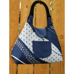 Navy Blue and White Starry Swirl Coquette Collection Retro Style... (4.245 ISK) ❤ liked on Polyvore featuring bags, handbags, navy handbags, lightweight handbags, embellished handbags, retro purses and man bag