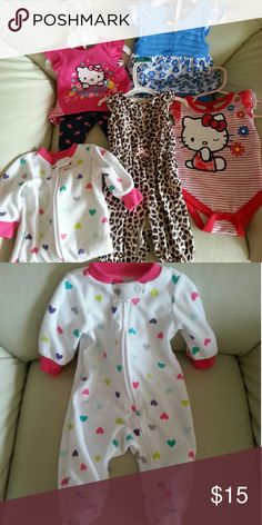 27ea83047 73 Best baby clothes images