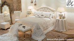 Romancing The Rose Studio- romantic living Romantic Room, Romantic Homes, Elegant Homes, Shabby Style, Shabby Chic, Interior Decorating, Interior Design, Inside Outside, Cozy Cottage
