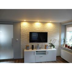 Kamień Dekoracyjny Ania - Kamień Dekoracyjny Kamyczek Bathroom Lighting, Flat Screen, Metr, Mirror, Furniture, Home Decor, Gypsum, Bathroom Light Fittings, Bathroom Vanity Lighting