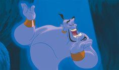 Walt Disney Animation Studios - Feature Films