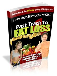 Are you sick and tired of looking in the mirror and seeing nothing but fat?
