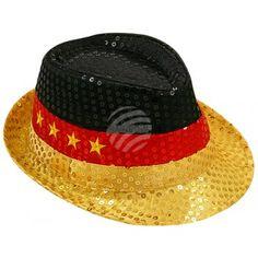 Trilby Hut Deutschland mit 4 Sternen aus Großhandel und Import