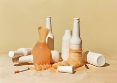 Corey Bartle-Sanderson: HOMEWARE_update   Abstract Colour Photography Art   Shortlisted Photography   D&AD Next Photographer