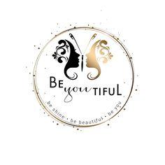 Logo design for beauty industry. #logodesign #logomarca #logounghii #logomakeup #logoeyelashes #logobrows #logonails #logocosmetics #logobeauty #buticulculogouri Beauty Logo, Beauty Industry, Eyelashes, Brows, Logo Design, Logos, Nails, Beautiful, Instagram