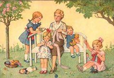 ΕΜΕΙΣ ΟΙ ΝΗΠΙΑΓΩΓΟΙ: Δωρεάν εκπαιδευτικό υλικό για τη γιορτή της μητέρας