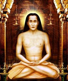"""Babaji has promised to guard and guide all sincere Kriya Yogis in their path toward the Goal. Hundreds of thousands, not dozens merely, of Kriya Yogis are needed to bring into manifestation the world of peace and plenty that awaits men when they have made the proper effort to reestablish their status as sons of the Divine Father. (p.465) of """"Autobiography of a Yogi"""" - Paramahansa Yogananda"""