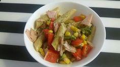 Filiżanka smaków. FIT blog o zdrowym odżywianiu i o zdrowym życiu.: lunch box