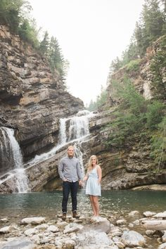 Waterton-engagement-session-20.jpg