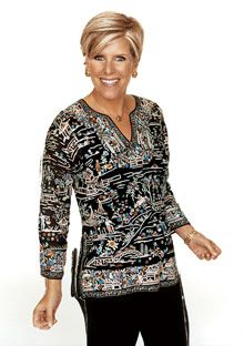 Mine, Yours, and Ours 5 Tips on Mixing Money and Love By Suze Orman Read more: http://www.oprah.com/money/Money-and-Relationships-5-Tips-Suze-Orman#ixzz20e4t3rCk