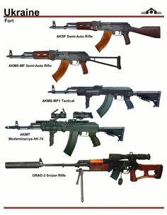 Assault Weapon, Assault Rifle, Weapons Guns, Guns And Ammo, Revolver, Submachine Gun, Shooting Guns, Cool Guns, Military Weapons