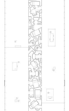 ALCOVA | Yale School of Architecture