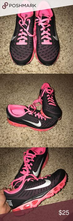 Nike running shoes Nike running shoes Shoes