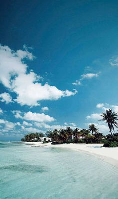 Cayman Islands Rum Point - #junkydotcom http://junkystravels.weebly.com