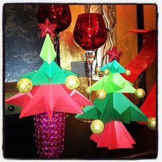 Navidad DIY ;)