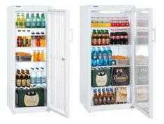 Non Plus Ultra, Shoe Rack, Lockers, Locker Storage, Cabinet, Furniture, Home Decor, Cold Drinks, Retail Counter