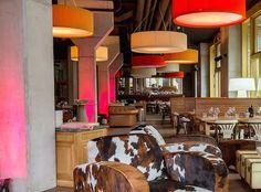 """Im """"Wartesaal"""" in Berlin Charlottenburg gibt es saftig-gebratene Steaks, auf Stein gebackene, reich belegte Pizzen und viele weitere kulinarische Highlights. Lecker, Frisch und leicht buchbar >>>"""