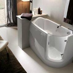 bath4(1)_500_500_cropped.jpg (500×500)