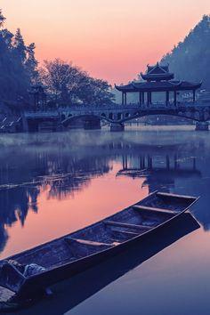 84 best fenghuang china images in 2019 april 22 boating rh pinterest com