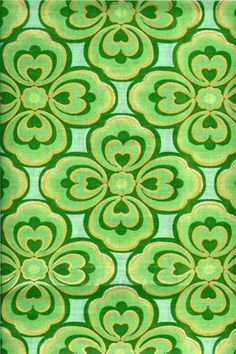 patterns on Pinterest | Spoonflower, Print Patterns and Textile ...