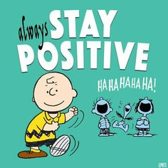 Always stay positive....In all reality it was nothing you were up to...l wish you, the family & girls well! You know who you are my brief friend! Please stop with the innuendos & erroneous, angry & hurtful finger pointing ~ You may believe you feel better, but it solves nothing! Wasted energy w/o closure! Your life and the ppl in it will get better & thrive!