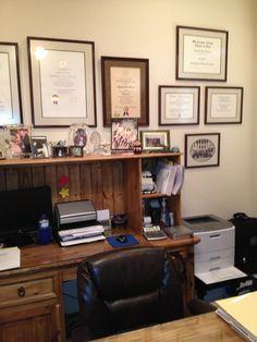 Command center Corner Desk, Law, Furniture, Home Decor, Corner Table, Decoration Home, Room Decor, Home Furnishings, Home Interior Design