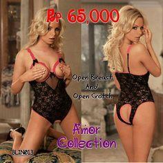 Minat? . READY !!! .SUPER MURAH !!! . >>> Info lengkap di IG master AMORCOLLECTION . >>> Menerima reseller dan dropship . >>> Order LINE : amor_collection, WA/SMS : 081.93.93.93.998, BBM : 5EC2590E . >>> www.tokopedia.com/amor-collection . >>> www.bukalapak.com/amorcollection . #bajutidurimport #jualbajutidur #lingeriesexy #tokolingerie #lingeriemurah #bajutidurmurah #jualbikini  #olshoplingerie #juallingerie #bajuimportmurah #lingeriecantik #bajutidurdewasa #hadiahpernikahan #kadopernikahan…