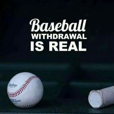 Baseball is a game of inches and beautiful when played right. Baseball is loved by many all over. Watching a baseball game in the summer is one of the most My Yankees, Rangers Baseball, Braves Baseball, Texas Rangers, Baseball Park, Baseball Memes, Baseball Stuff, Baseball Season Quotes, Baseball Sayings